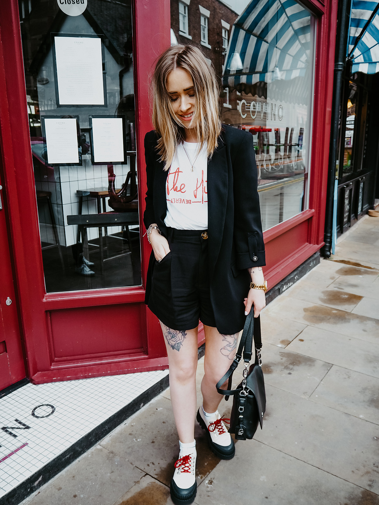 chester blogger lucy love